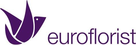 Logo Euroflorist